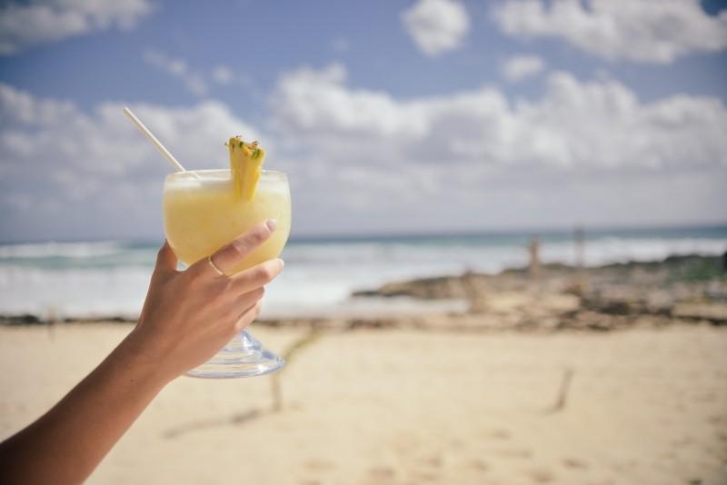 sea-beach-holiday-vacation-5